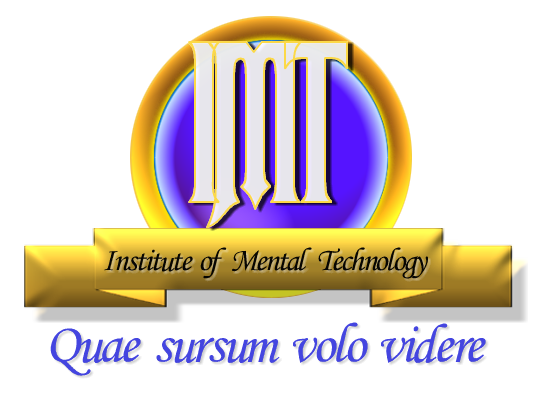 Institute of Mental Technology, Hypnosis, Hypnotherapy, NLP, Practitioner, Hong Kong